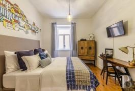 appartement a - 12