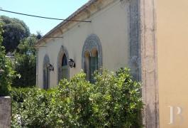 villa a - 13