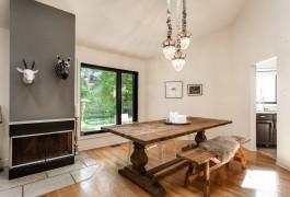 contemporary house - 4