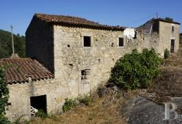 residence for - 6