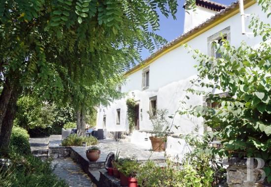 residence for - 1