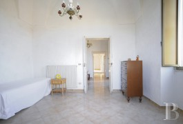 villa for - 5
