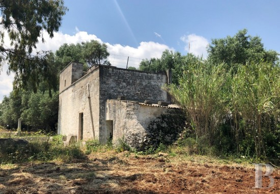 maison rurale - 1