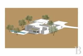 terrain projet - 5