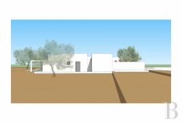 terrain projet - 7