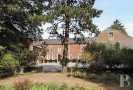 farmhouse for - 2
