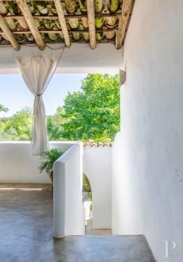 villa for - 3