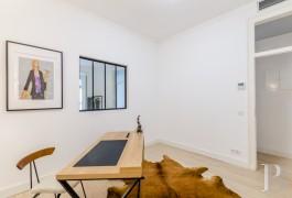 appartement a - 6