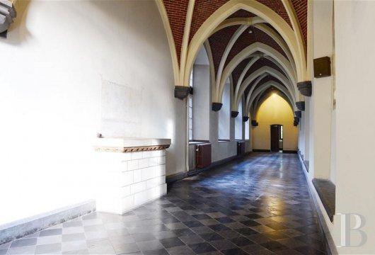religious building - 8
