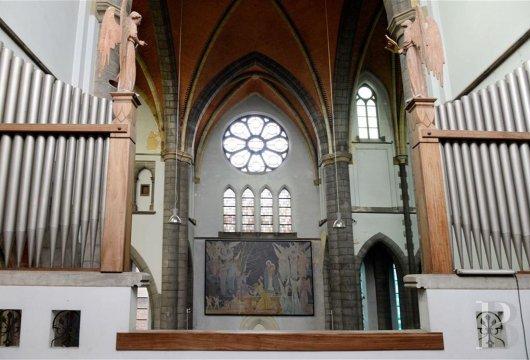 religious building - 4