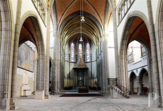 religious building - 7