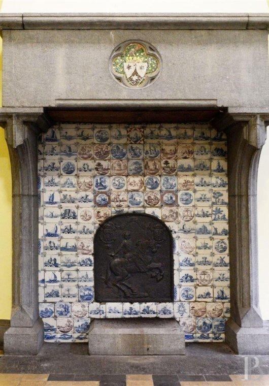 religious building - 6