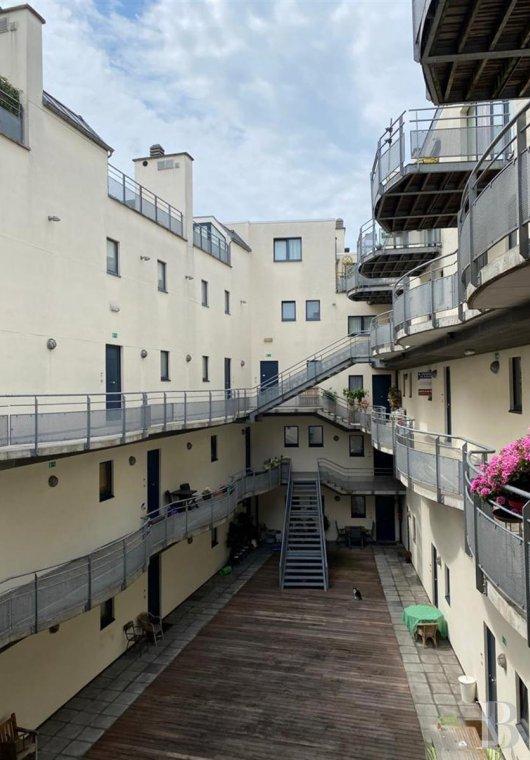 appartement a - 3