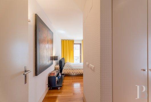 appartement a - 7