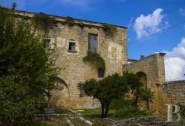 monastere a - 4