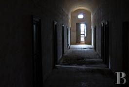 monastere a - 11