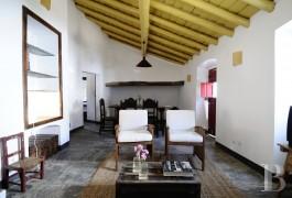 farmhouse quinta - 5