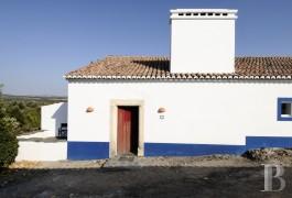 farmhouse quinta - 4