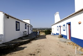 farmhouse quinta - 3