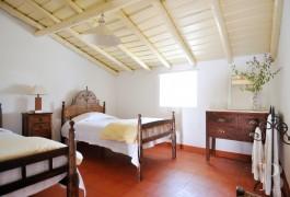 farmhouse quinta - 8