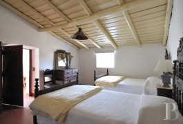 farmhouse quinta - 6