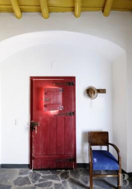 farmhouse quinta - 2