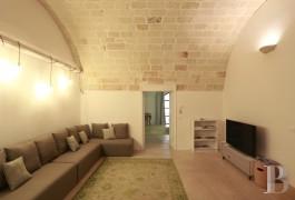 flat monastery - 12