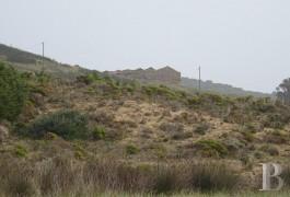 terrain ruines - 11