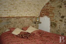 village house - 12