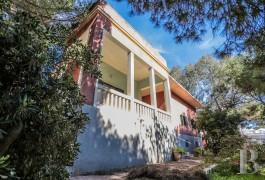 villa for - 10