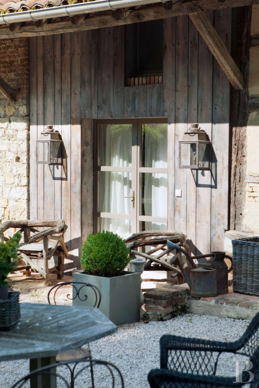 Patrice besse chambres d 39 h tes bourgogne en bourgogne du sud quidistance de dijon - Chambres d hotes en bourgogne ...