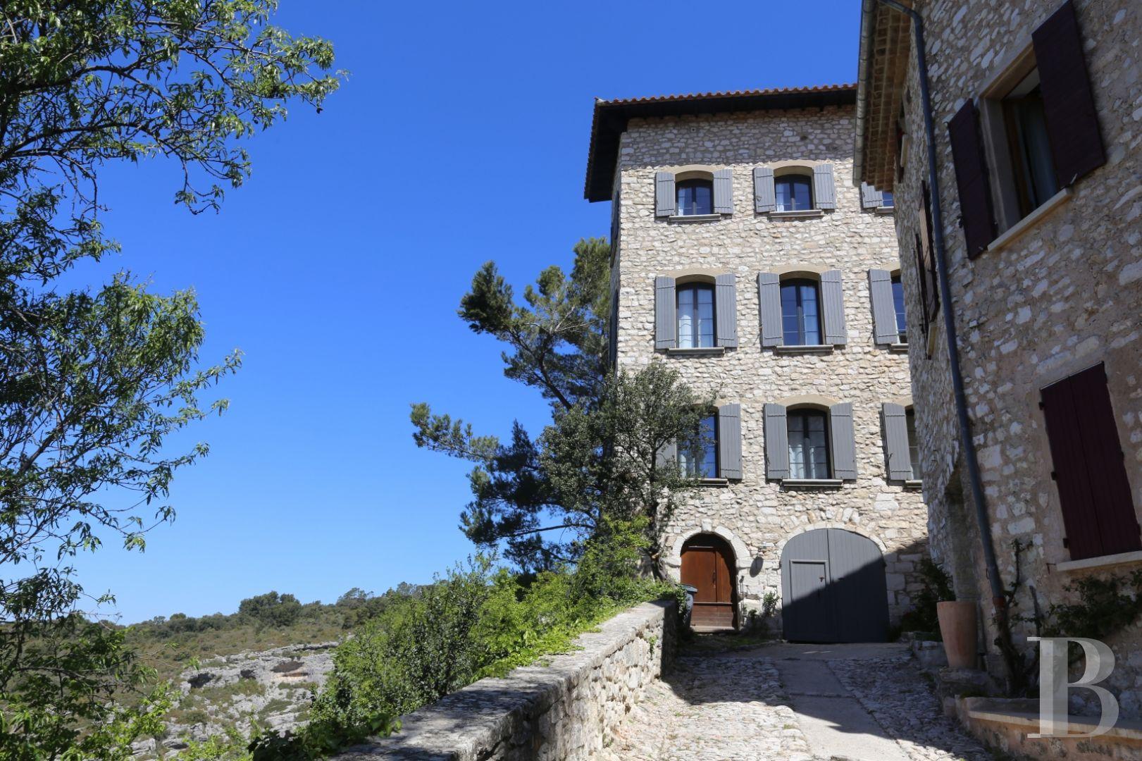 Chambre D Hote Contemporaine Vaucluse : Patrice besse chambres d hôtes provence alpes côte