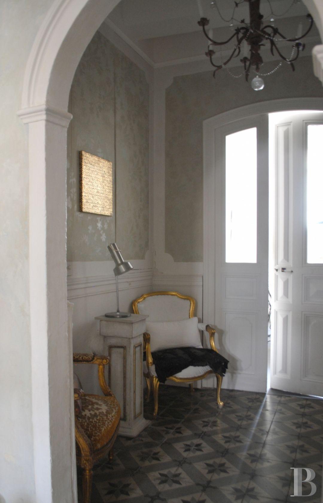 Patrice besse chambres d 39 h tes languedoc roussillon - Chambres d hotes boulogne sur mer et environs ...