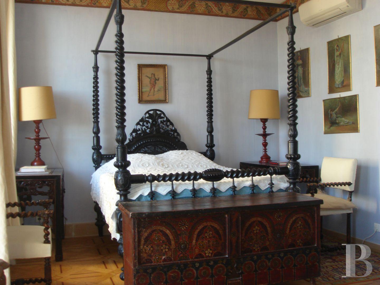 patrice besse chambres d 39 h tes provence alpes c te d 39 azur marseille au c ur du roucas. Black Bedroom Furniture Sets. Home Design Ideas